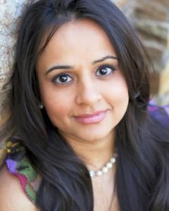Chhayal N. Patel