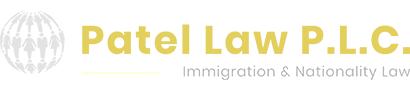 Patel Law, PLC