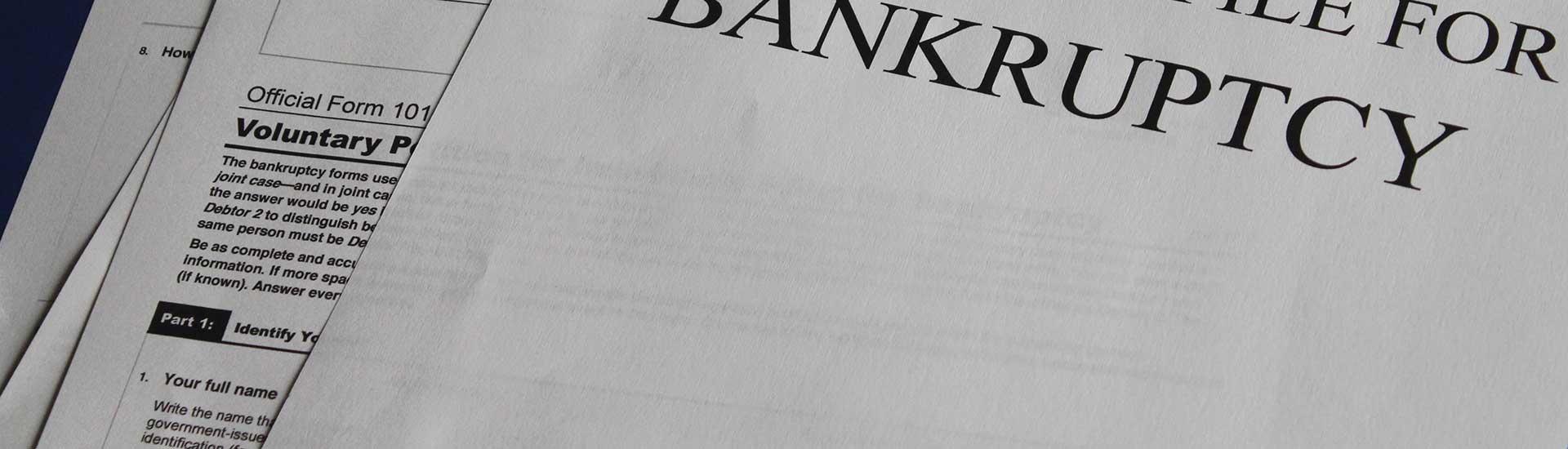 slider-bankruptcy-documents