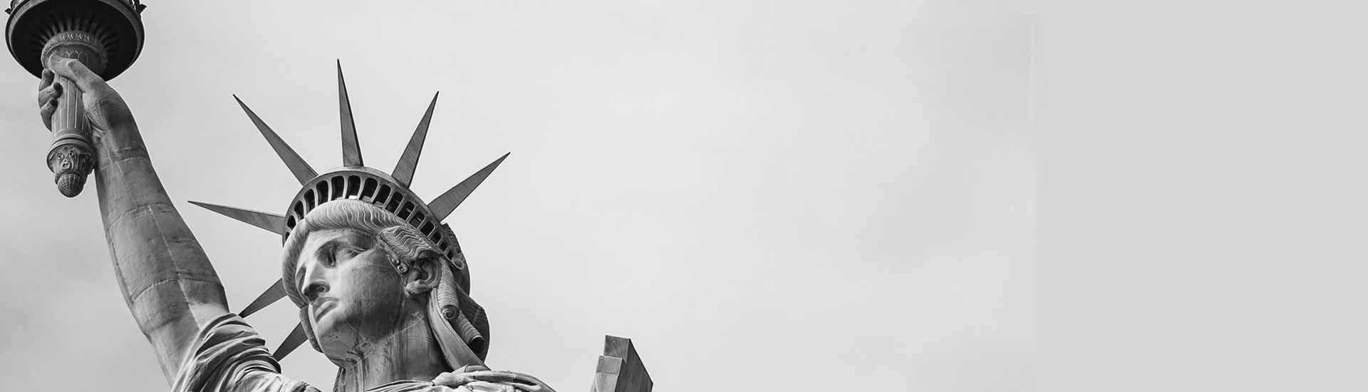 slider-statue-of-liberty